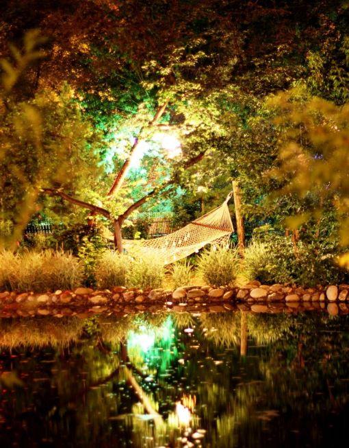 "Парк ""Сады мечты"""