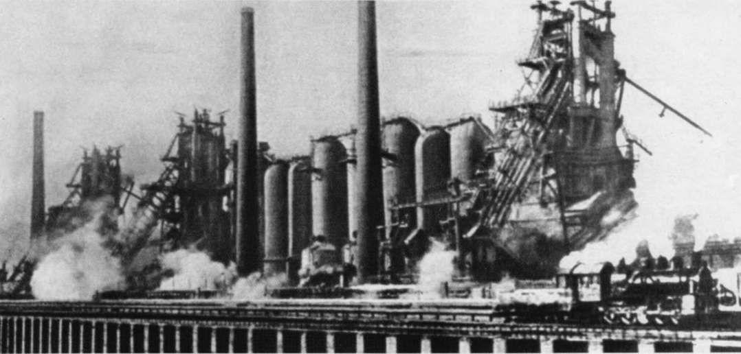 Картинки по запросу Список построенных при Сталине заводов