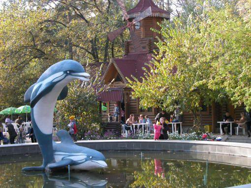 novosibirskij-zoopark