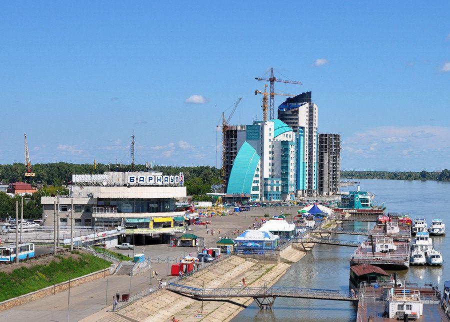барнаульский речной порт просмотры 2854: etosibir.ru/barnaul-skij-rechnoj-port