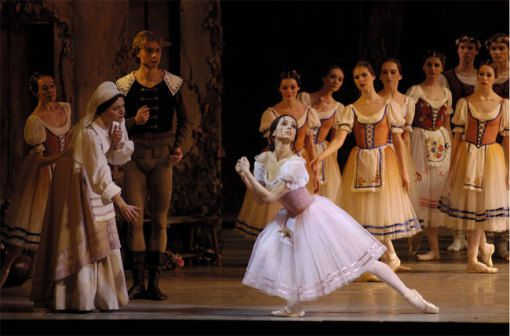 Diana_Vishneva_as_Giselle