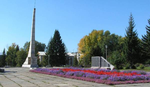 Новоалтайск Источник:http://http://novoaltaysk.sutochno.ru/gorod