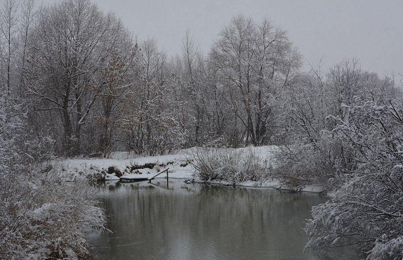 Новоалтайск Источник:vdonetske.info