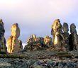Горы Кисилях Источник: http://ur-tips.com/2011/11/23/священная-гора-кисилях/dscn3105/