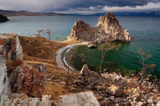 Фото: Макаров Сергей