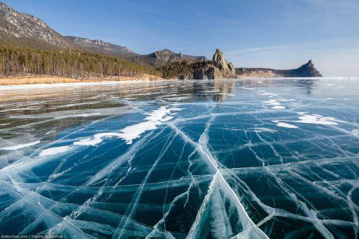 Фото: Евгений Дубинчук