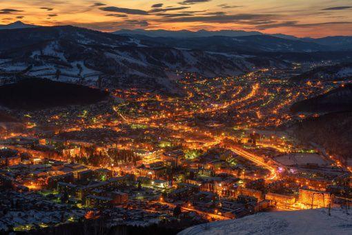 Горно-Алтайск, Алтай, Фото