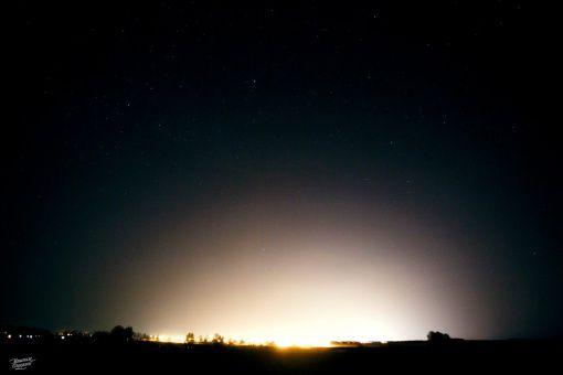 Тюменская область, Фото