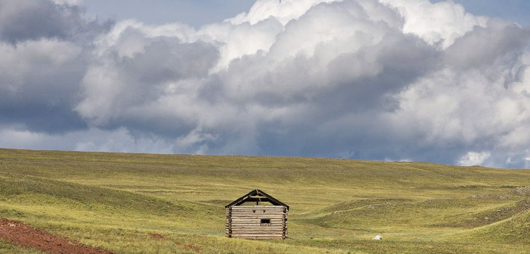 Хакасия, Фото