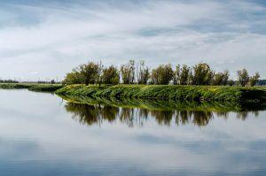 Тюменская область, ХМАО, фото