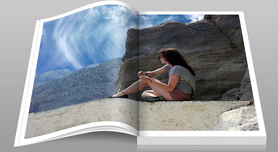 booklet-426781_960_720-1