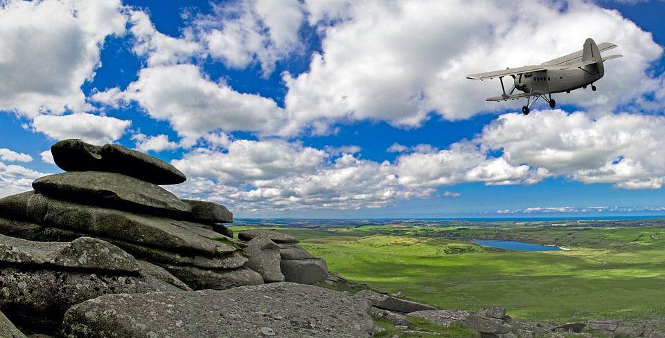 rock-outcrop-1599212_960_720-1
