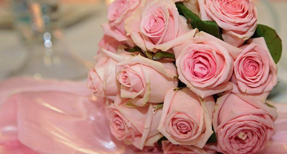 rose-1751742_960_720-1