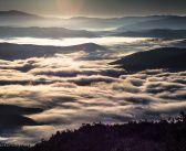 Доброе утро, Сибирь! Фото: instagram dimka_photo