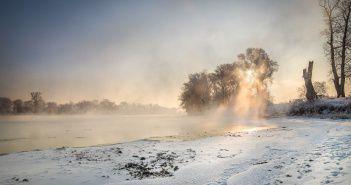 Енисей, Хакасия, Фото