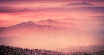 Шерегеш, Горная Шория, Сибирь, Фото
