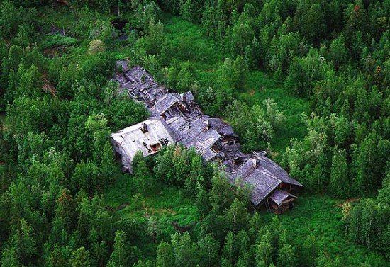 transpolar-railway-salekhard-igarka-russia-7
