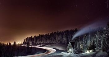 Ергаки, Красноярский край, фото