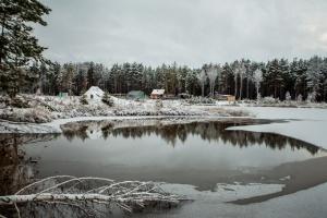 Тюмень, Фото