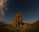 Баргузинская долина. Бурятия. Путешествие на Байкал.  Фото Павла Фёдорова