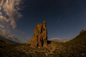 Баргузинская долина, Бурятия, Байкал, Фото