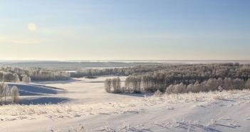 Бийск, Фото