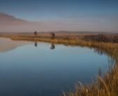 Такой разный и такой прекрасный Алтай   фото: Василий Блинов