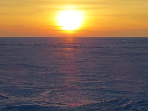 Байкал, Бурятия, фото