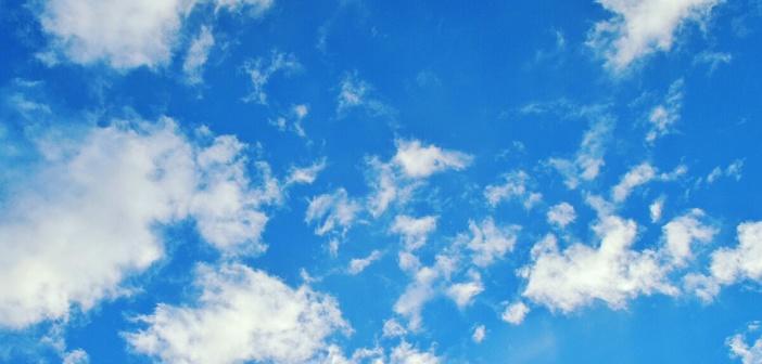 Небо Севера. Ханты-Мансийский Автономный округ   фото: Александр Маслов