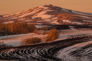 Красногорский район, Алтайский край, Фото