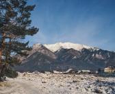 Гармония среди гор… Аршан, фото: Никита Домрачев