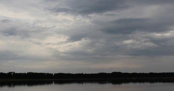 Белое, Новосибирская область, фото