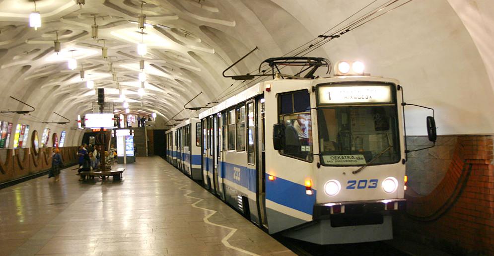 metro_tramvai_omsk