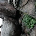 Красноярские столбы