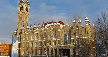 Сургутская школа изучения иностранных языков