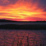 Колыванское озеро Источник:http://stage1.10russia.ru/sights/5/371