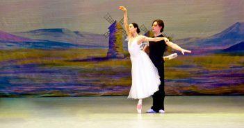 Афиша фестиваля Источник:http://www.opera-novosibirsk.ru/