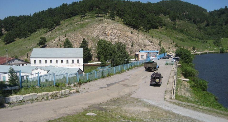 Колыванский камнерезный завод источник:http://stage1.10russia.ru/sights/5/373