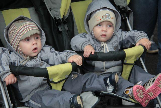 Открытие Площади  влюбленных в Красноярске Источник:http://www.gornovosti.ru/blog/post/999