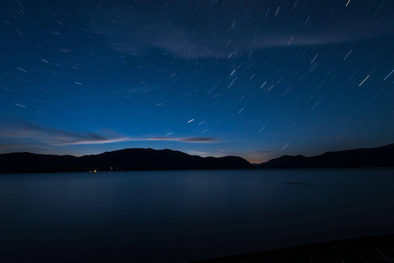 Фото озер крыма предназначена