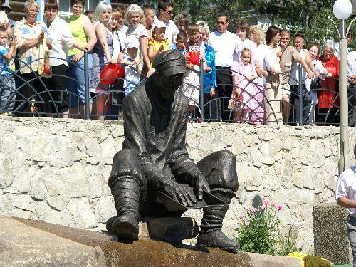 Золотодобыча в Сибири Источник:http://eva.ru/eva-life/contest/contest-photo.xhtml?contestEntryId=136037
