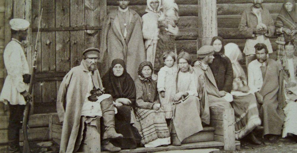 Жизнь декабристов в Сибири Источник: http://sibir-ssylka.ucoz.com