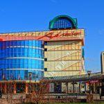 Омский государственный театр кукол «Арлекин»