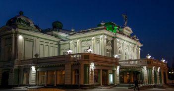 История Любинского проспекта