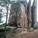 кросноярские-столбы-коренной-6