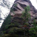 кросноярские-столбы-коренной-7