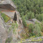 кросноярские-столбы-коренной-8