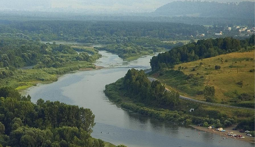 Картинки по запросу фото Западная Сибирь