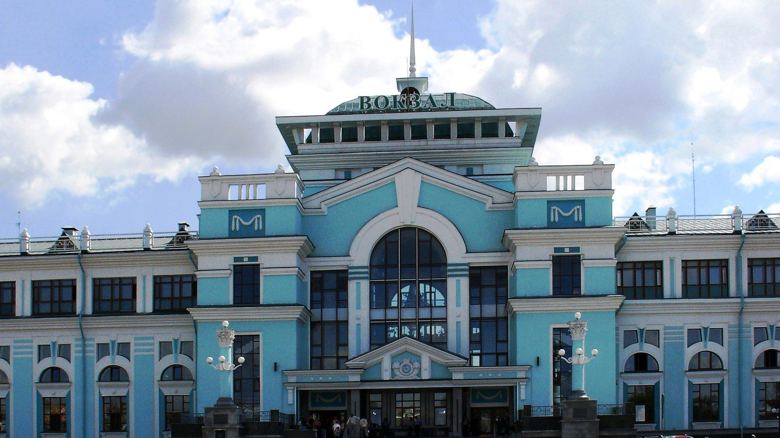 омский-вокзал-новый