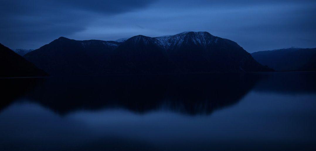 Телецкое озеро, Алтай, Фото